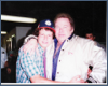 With Roy Clark A Long Time Ago